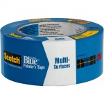 Scotch Blue-Tape, 48мм*55 м